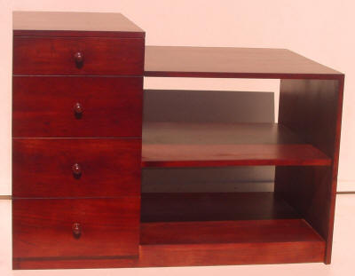 Ordinaire Neat Medium Cabinet With Shelf Cabinet