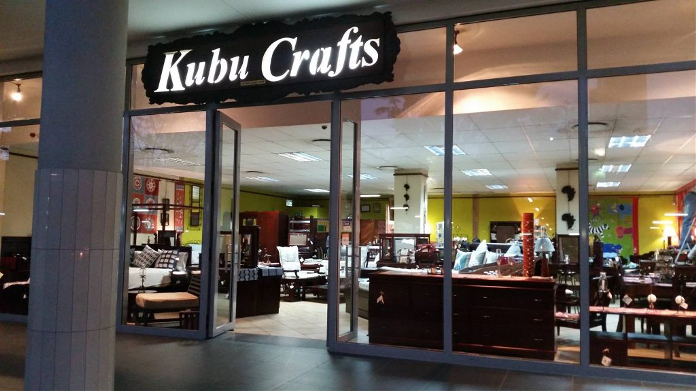 Kubu Crafts High Quality Furniture Gifts Household